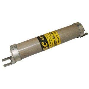 GEC 32 Amp Semi Conductor (TAC) Fuse