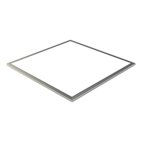 600X600mm 40W Non-Dimmable LED Flat Panel 5000K
