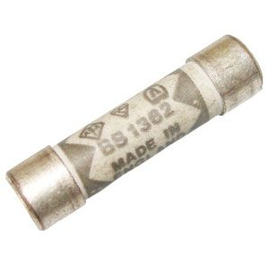 10 Amp Cartridge (ERT) Fuse