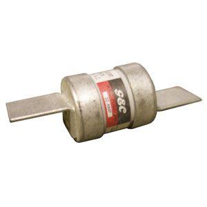 GEC 32 Amp Offset Blade (XS32) Fuse