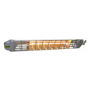 ATC 767P Outdoor Electric Infrared Heater