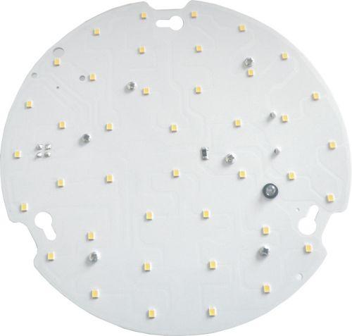 8W LED Gear Tray 4000K