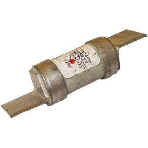 GEC 40 Amp Offset Blade (ES) Fuse