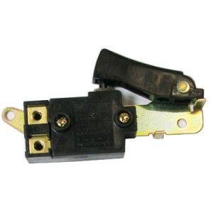 Switch for Hitachi 110V Hammer Drill