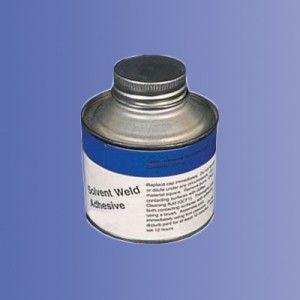 Adhesive PVC Glue (DSG2)