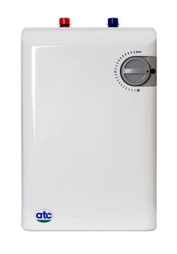 ATC Z-IOU 10 Litre Under Sinkwater Heater