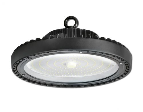 Aurora 150W IP65 Dimmable LED Highbay