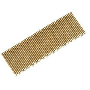 Carbon Galvanised Hardened 15 Gauge Nails 40mm (HCFN)