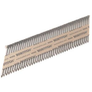 PT Series 33° Angle Nails 70mm (PT280502M)