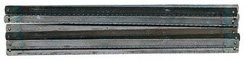 C.K Junior Hacksaw Blade Pack Of 10 T0835