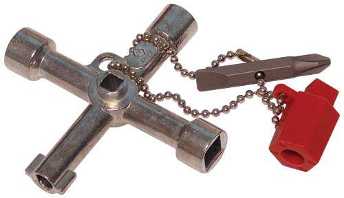 C.K Switch Key Wrench 495002