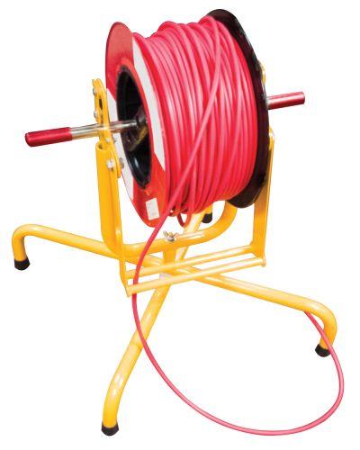 Cable Companion Stand c/w Single Head
