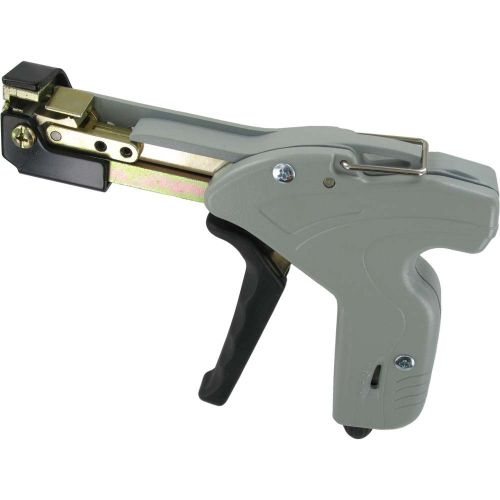 Cable Tie Gun For Stainless Steel