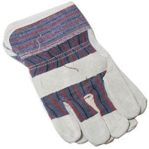 Rigger's Gloves