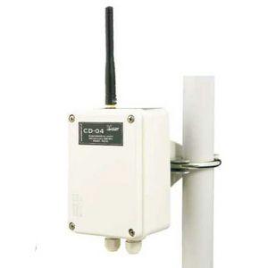 Camsat (CD04) Wireless Telemetry Module RS485