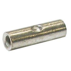 10.0mm Copper Tube Butt Splice