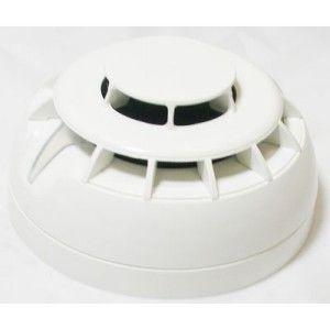 ESP Smoke & Heat Detector C/W Base CSD2
