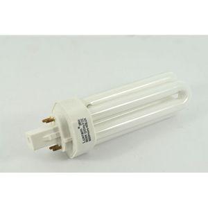 26 Watt 4 Pin PL Daylight Triple Turn Lamp  .