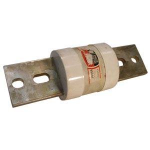 English Electriic 550 Amp Centre Bolted (TUV) Fuse