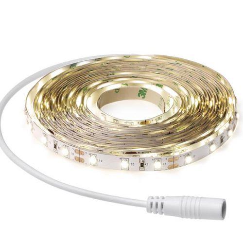 Enlite 5 Metre LED Strip Kit Cool White