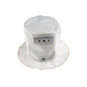 Fire Hood For Downlights