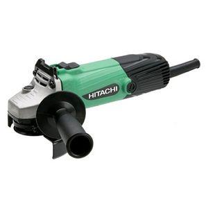 Hitachi G12SS 110 Volt 115mm Angle Grinder 580W Motor