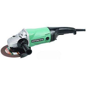 Hitachi G23SS 110 Volt Angle Grinder 230mm 1900w Motor