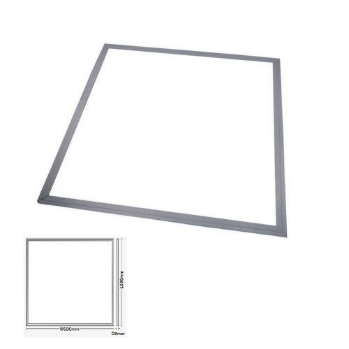 Garrison 36W LED Flicker Free Panel 6000k Day Light 595mm