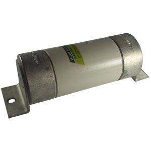 GEC 150 Amp Semi Conductor (GS) Fuse