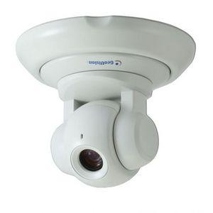 Geovision GV-PTZ010D, H.264, 10X D/N PTZ Cam