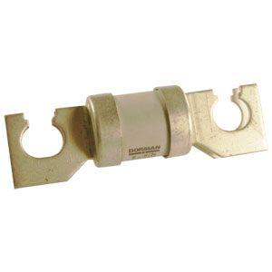 Dorman 200 Amp Type J (JOPCS) Wedge Fuse