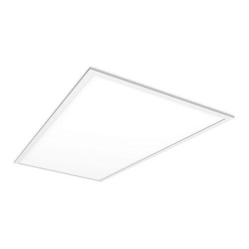 Kosnic 60W 1200x600 LED Panel 4000K 6300 Lumens
