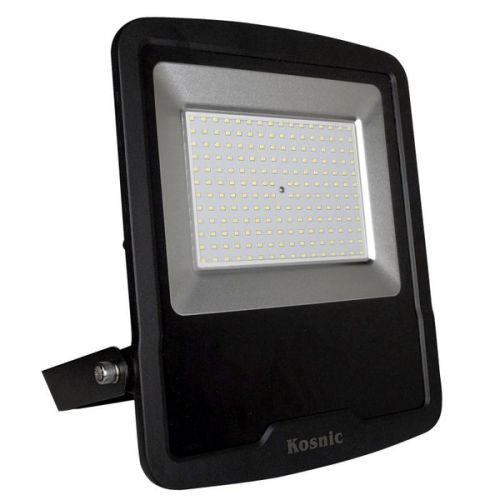 Kosnic LED 100W IP65 Floodlight 9000 Lumens.