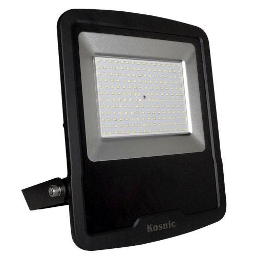 Kosnic LED Della 100W IP65 Floodlight 9000 Lumens