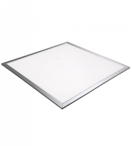 Kosnic Pro 30W 600X600 LED Panel 4000K