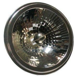 Osram 50 Watt 12 Volt Halospot Lamp