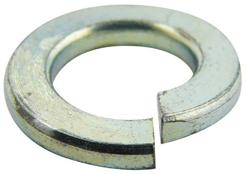 M8 Spring Washer (100 per pack).