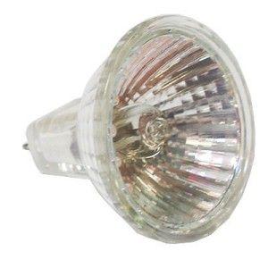 20 Watt 12 Volt 32 Degree MR11 Dichroic Lamp