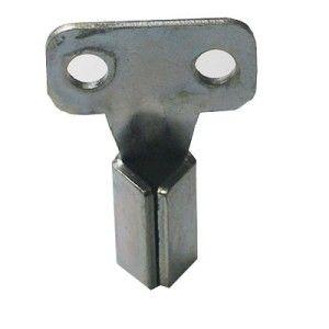 Spare Meter Cubicle Key