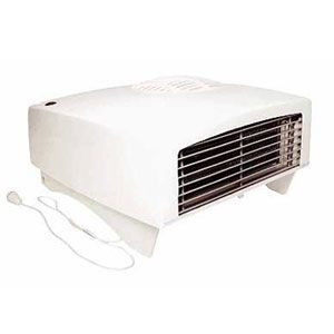 2KW Downflow Heater (DFH2KW)