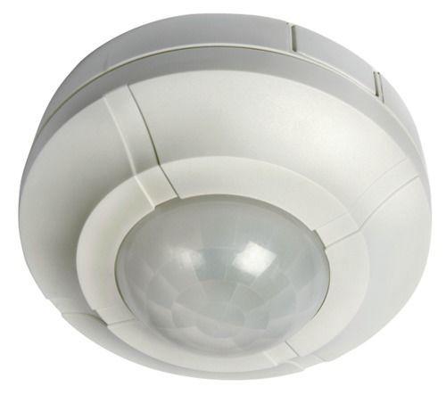 SLW360 360° Surface Mount Ceiling PIR Presence Detector