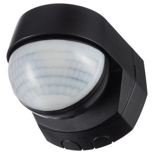 STLB1000  SureTime 180° Black PIR Light Controller