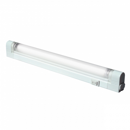 T5/G5 28 Watt Lamp Slimline Linkable Fluorescent