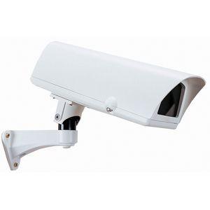 Genie CCTV Mid-Size Camera Housing TPH-2000-240