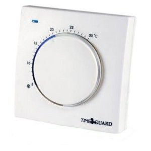 Timeguard Electronic Room Stat