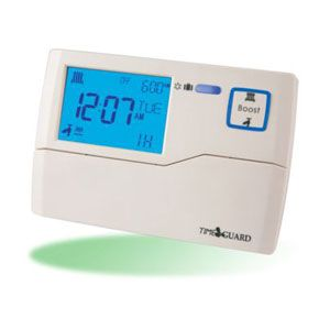 Timeguard 2 Channel 7 Day Time Clock