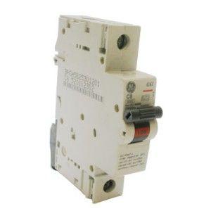 GE 10A SP Type C 6KA MCB